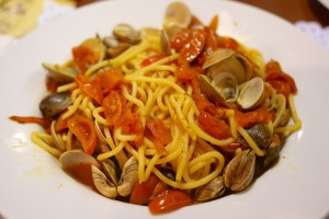 Comida Italiana 3