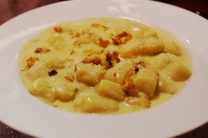 Comida Italiana 4